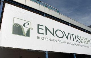 Enovitis Expo 2017
