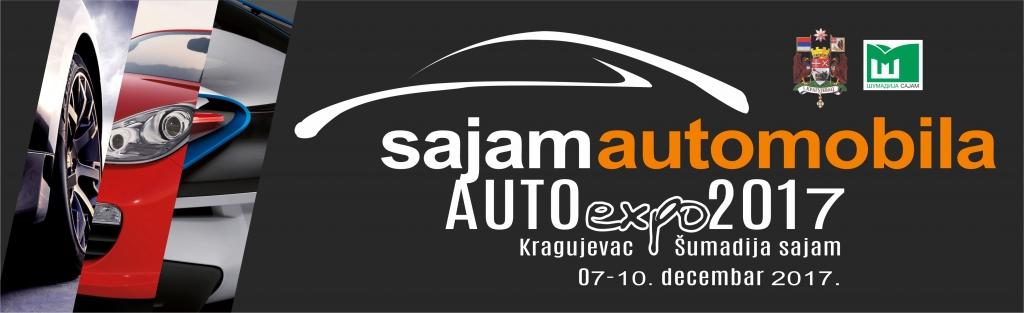 auto-expo 2017
