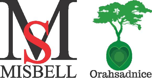 Sponzori i učesnici Šumadijskog sajma poljoprivrede