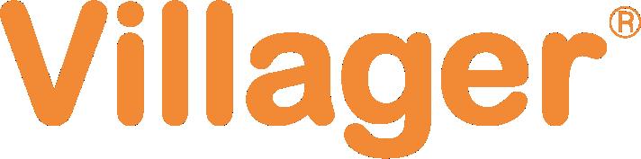 Srebrni sponzor Šumadijskog sajma poljoprivrede 2017