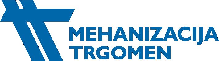 Zlatni sponzor Šumadijskog sajma poljoprivrede 2017