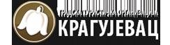 GTO Kragujevac