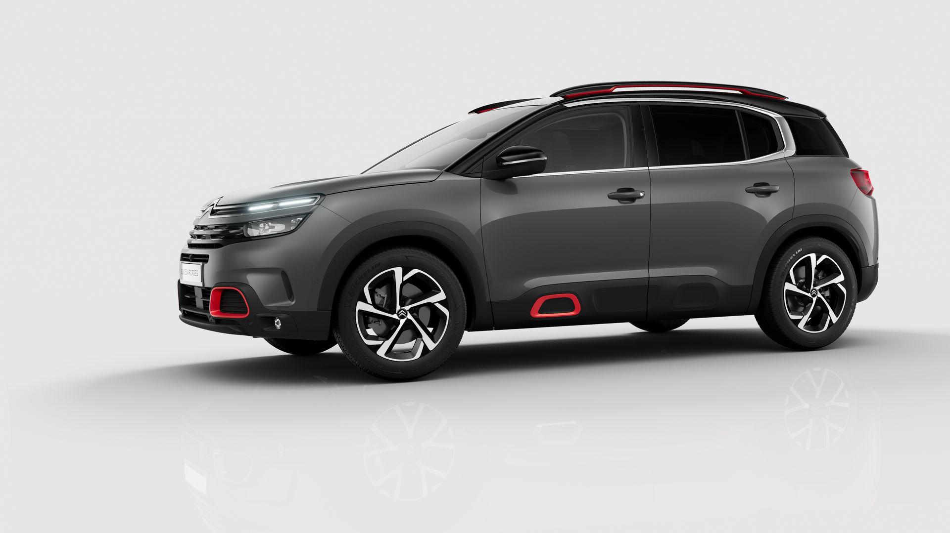Sajam automobila - Auto Expo 2019